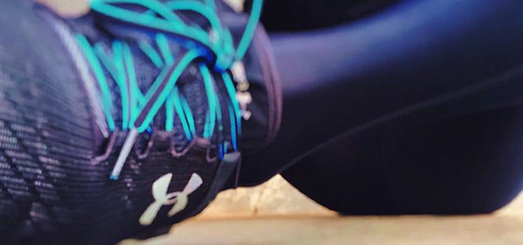 La importancia de la prevención de lesiones en el trail running
