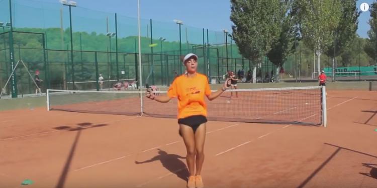 calentamiento-para-tenis