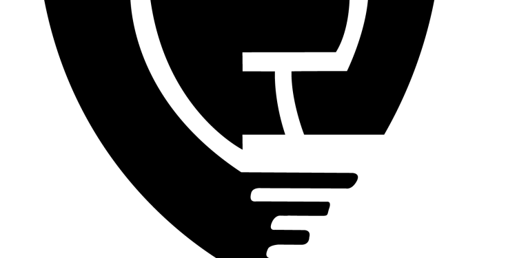 Logo Pau Ferrer Entrenaments