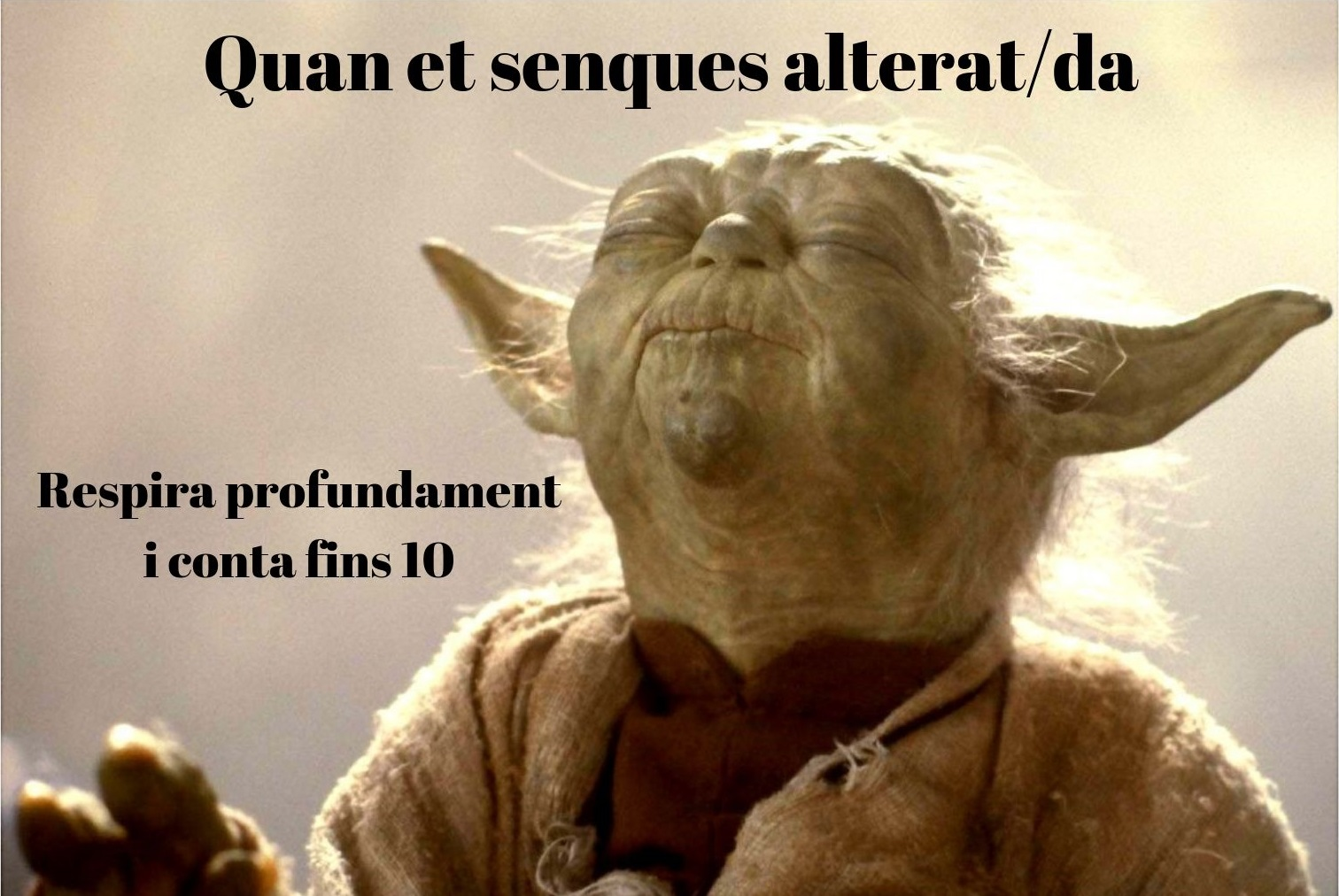 Quan et senques alterat_da