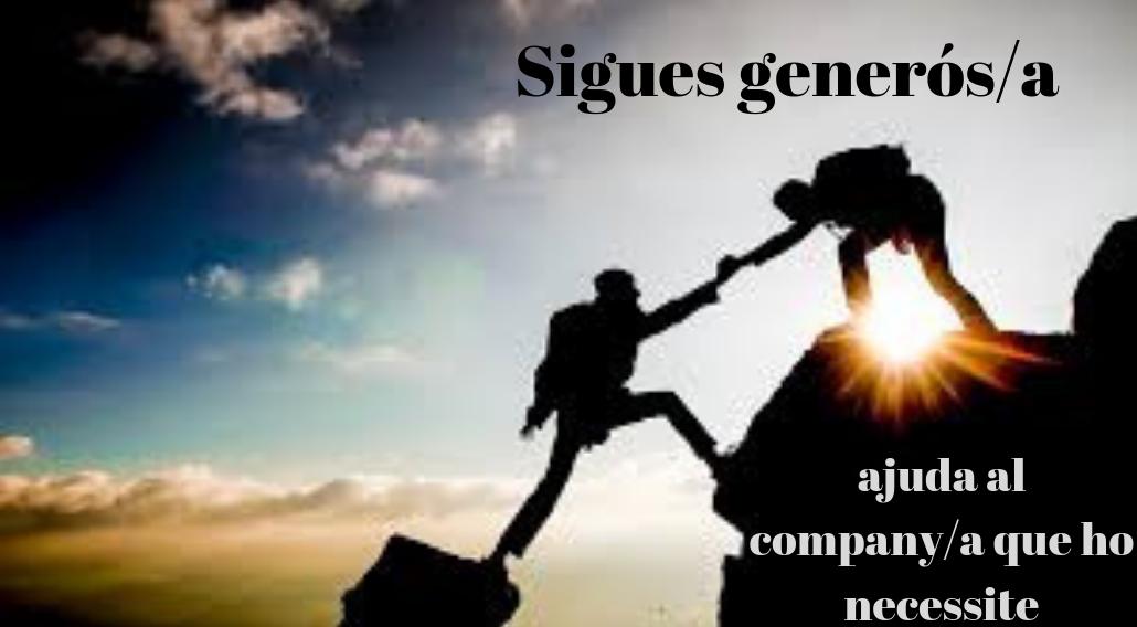 Sigues Generos_sa(1)